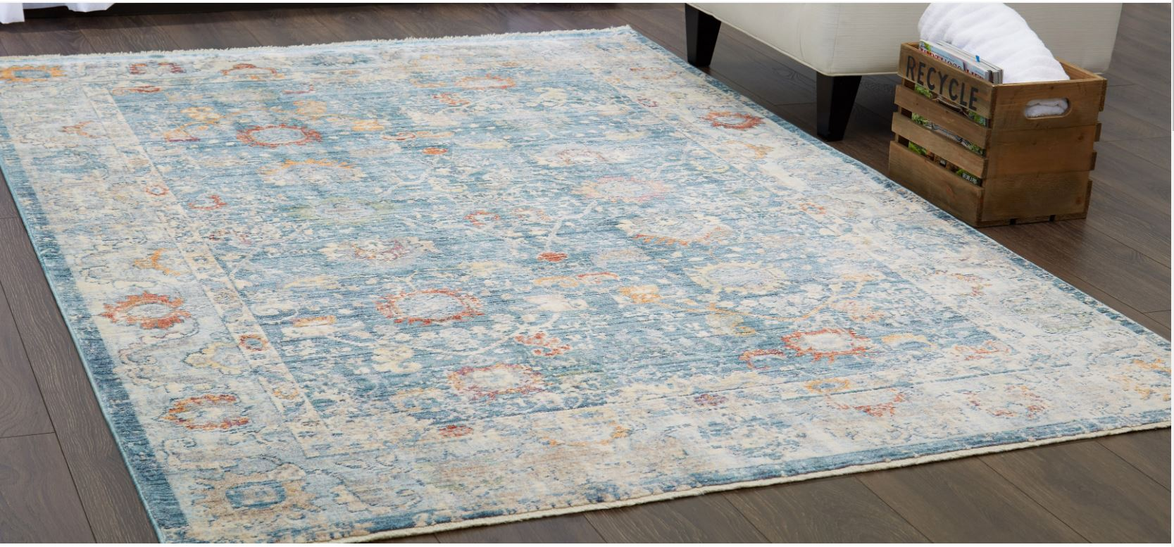 Ruginternational Nicole Miller Area Rugs By Artisian