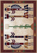 Southwest Rugs