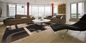 Shelby Contemporary Rugs