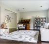 Hand Carved Contemporary Rugs