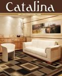Catalina Contemporary Rugs