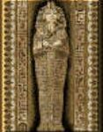 EGYPTIAN RUGS, ANKH RUGS, PHAROS RUGS, KING TUT RUGS
