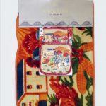 Kitchen Rug Sets, Rooster Kitchen Mat