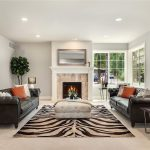 Trendy & Modern Rugs by Tribeca NY Collection