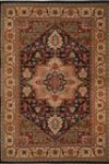 Persian Rugs by Antiqua Collection